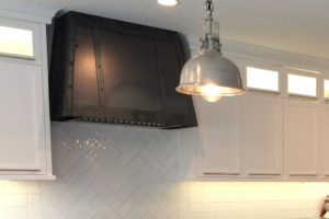 Custom Kitchen Remodel Boise Idaho