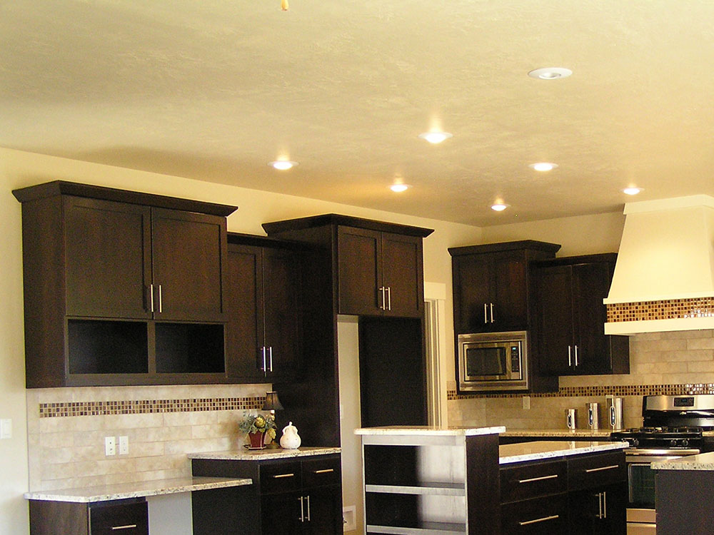 Kitchen Remodels Boise Idaho